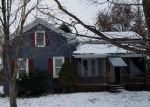 Bank Foreclosure for sale in Canastota 13032 STATE ROUTE 13 - Property ID: 4326160578