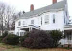 Bank Foreclosure for sale in Danvers 01923 POPLAR ST - Property ID: 4326218386