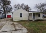 Bank Foreclosure for sale in Northwood 43619 FARNSTEAD DR - Property ID: 4326226267
