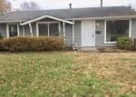 Bank Foreclosure for sale in Owensboro 42301 E SURREY DR - Property ID: 4326271831