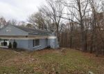 Bank Foreclosure for sale in Bluemont 20135 EVERGREEN LN - Property ID: 4326304674