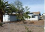 Bank Foreclosure for sale in Apache Junction 85120 W 21ST AVE - Property ID: 4326306418
