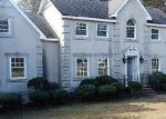 Bank Foreclosure for sale in Goldsboro 27530 PLANTATION RD - Property ID: 4326340132