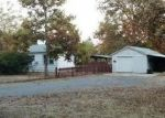 Bank Foreclosure for sale in Yreka 96097 WALTERS LN - Property ID: 4326345400