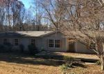 Bank Foreclosure for sale in Catawba 28609 BOCA SPRINGS RD - Property ID: 4326365101