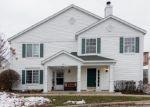 Casa en Remate en South Elgin 60177 FIELDCREST DR - Identificador: 4326375620