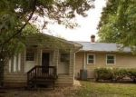 Bank Foreclosure for sale in Bowling Green 22427 MARTIN ST - Property ID: 4326395328