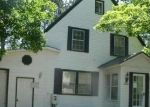 Bank Foreclosure for sale in Ramsay 49959 HIGHLAND AVE - Property ID: 4326420741