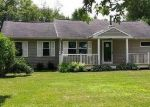 Bank Foreclosure for sale in Burton 44021 JACKSON DR - Property ID: 4326456652