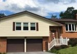 Bank Foreclosure for sale in Bluefield 24605 ROBIN ST - Property ID: 4326473281