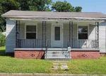 Bank Foreclosure for sale in Burlington 27215 KIVETT ST - Property ID: 4326477671