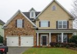 Bank Foreclosure for sale in Powder Springs 30127 SILVER MIST CIR - Property ID: 4326487750