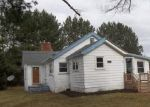 Bank Foreclosure for sale in West Branch 48661 COOK RD - Property ID: 4326491241
