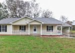 Bank Foreclosure for sale in Lineville 36266 GAY AVE - Property ID: 4326501768