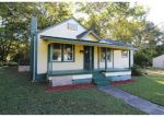 Bank Foreclosure for sale in Gadsden 35903 VINSON AVE - Property ID: 4326527600