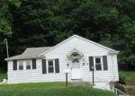 Casa en Remate en Burnham 17009 E FREEDOM AVE - Identificador: 4326607756