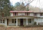 Casa en Remate en Lewistown 17044 JACKS CREEK RD - Identificador: 4326665564