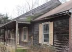 Bank Foreclosure for sale in Goochland 23063 DOGTOWN RD - Property ID: 4326686134