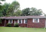 Casa en Remate en Goreville 62939 DEER RIDGE RD - Identificador: 4326778559