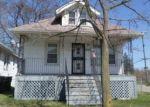 Casa en Remate en Highland Park 48203 BLAKE ST - Identificador: 4326883222