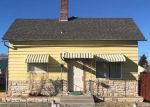 Bank Foreclosure for sale in Dillon 59725 S ATLANTIC ST - Property ID: 4326905571