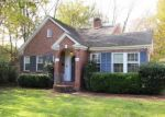 Bank Foreclosure for sale in Montgomery 36106 MONTEZUMA RD - Property ID: 4326940614