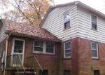 Bank Foreclosure for sale in Shelby 28152 BORDERS RD - Property ID: 4327017249