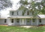 Bank Foreclosure for sale in Crawfordville 32327 WOODVILLE HWY - Property ID: 4327047474