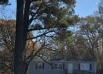 Bank Foreclosure for sale in Brodnax 23920 ROBINSON FERRY RD - Property ID: 4327070241