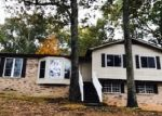 Bank Foreclosure for sale in Trussville 35173 OLD SPRINGVILLE RD - Property ID: 4327098274