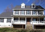 Bank Foreclosure for sale in Bryant 35958 COUNTY ROAD 161 - Property ID: 4327107474