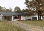 Bank Foreclosure for sale in Cherokee 35616 LAIR LN - Property ID: 4327112286