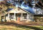 Casa en Remate en Greenville 36037 AZTEC RD - Identificador: 4327117551