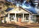 Bank Foreclosure for sale in Greenville 36037 AZTEC RD - Property ID: 4327117551