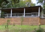 Bank Foreclosure for sale in Sylacauga 35151 COOSA COUNTY ROAD 5 - Property ID: 4327121491