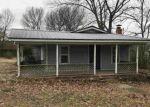 Casa en Remate en Mountain View 72560 WARREN ST - Identificador: 4327125877