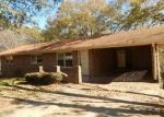Bank Foreclosure for sale in Cartersville 30120 SKYLINE DR SE - Property ID: 4327196833