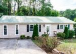 Bank Foreclosure for sale in Summerville 30747 S FIRST ST - Property ID: 4327198124