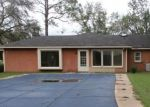 Bank Foreclosure for sale in Albany 31705 ROLAND RD - Property ID: 4327202516