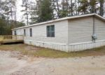 Bank Foreclosure for sale in Toccoa 30577 MIZE RD - Property ID: 4327204260