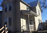 Bank Foreclosure for sale in Quincy 62301 MAPLE ST - Property ID: 4327228353
