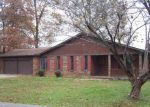 Bank Foreclosure for sale in Glasgow 42141 TRAPPERS TRL - Property ID: 4327288806