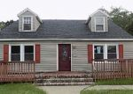 Bank Foreclosure for sale in Salisbury 21804 HAMMOND ST - Property ID: 4327305440
