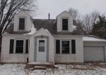Bank Foreclosure for sale in Glenwood 56334 2ND AVE NE - Property ID: 4327325139