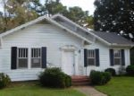 Bank Foreclosure for sale in Yanceyville 27379 MAIN ST - Property ID: 4327361952
