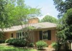 Bank Foreclosure for sale in Roanoke Rapids 27870 W 2ND ST - Property ID: 4327370702