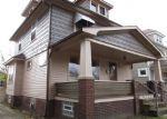 Bank Foreclosure for sale in Elyria 44035 10TH ST - Property ID: 4327419758