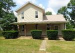 Bank Foreclosure for sale in Hayesville 44838 N MECHANIC ST - Property ID: 4327422375