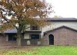 Bank Foreclosure for sale in Findlay 45840 WESTCHESTER DR - Property ID: 4327424123