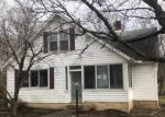 Bank Foreclosure for sale in Tarlton 43156 S HARRISON ST - Property ID: 4327434647